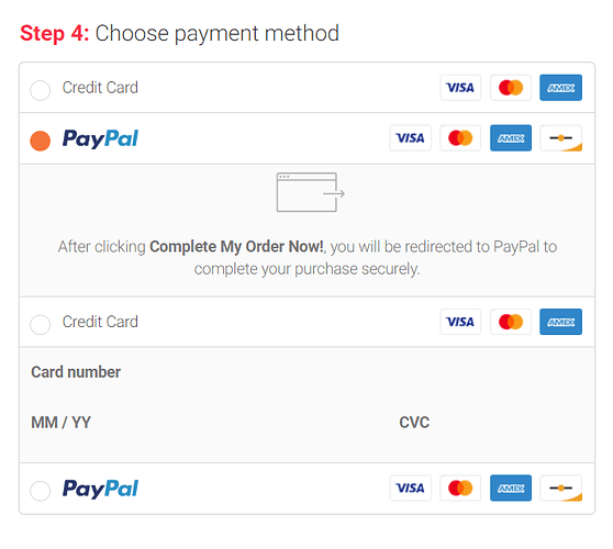 paypal%20v2%20problem